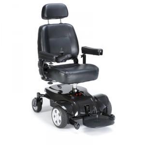 invacare-pronto-31-power-wheelchair-choose-color-2.jpg whittier drugs advertising