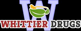 Whittier Drugs