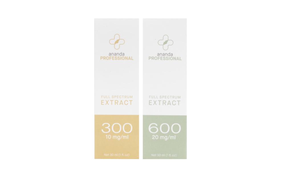 Extract 300/600